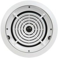 Акустическая система SpeakerCraft CRS 8 Two
