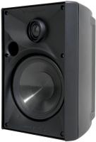 Акустическая система SpeakerCraft OE 5 One
