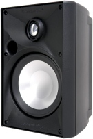 Акустическая система SpeakerCraft OE 5 Three