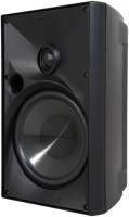 Акустическая система SpeakerCraft OE 6 One