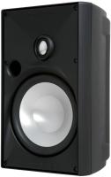 Акустическая система SpeakerCraft OE 6 Three
