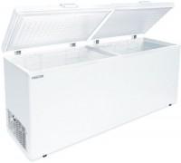 Морозильная камера Frostor F800SD