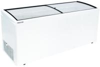 Морозильная камера Frostor F700E
