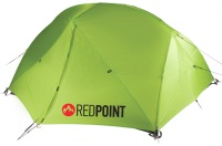 Фото - Палатка RedPoint Space 2