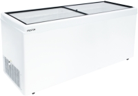 Морозильная камера Frostor F600C