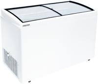 Морозильная камера Frostor F400E