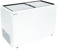 Морозильная камера Frostor F400C