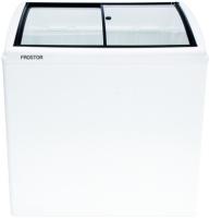 Морозильная камера Frostor F200E