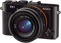 Фотоаппарат Sony RX1