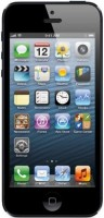 Фото - Мобильный телефон Apple iPhone 5 16GB