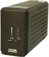 Фото - ИБП Powercom SKP-500A