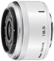 Объектив Nikon 18.5mm f/1.8 1 Nikkor