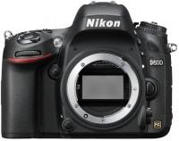 Фото - Цифровой фотоаппарат Nikon D600 body