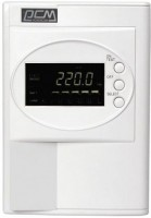 ИБП Powercom SMK-1500A LCD