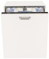 Встраиваемая посудомоечная машина Beko DIN 5834