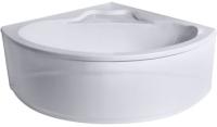Ванна Artel Plast Cheslava 120x120
