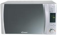 Фото - Микроволновая печь Candy CMG 20 DS