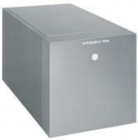 Водонагреватель Viessmann Vitocell 100-H CHA 130