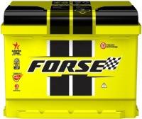 Автоаккумулятор Forse Original