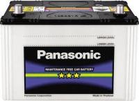 Автоаккумулятор Panasonic MF Standard