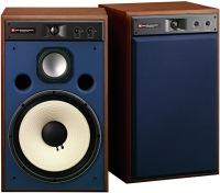 Акустическая система JBL Studio Monitor 4319