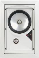 Акустическая система SpeakerCraft AIM7 MT Three