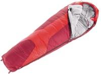 Фото - Спальный мешок Deuter Orbit 0 L