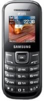Фото - Мобильный телефон Samsung GT-E1202 Duos