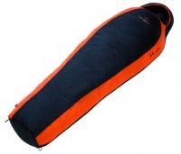 Спальный мешок Ferrino HL Air