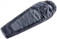 Фото - Спальный мешок Deuter Dream Lite 500