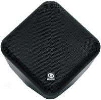 Акустическая система Boston Acoustics  SoundWare XS