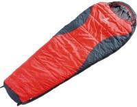 Спальный мешок Deuter Dream Lite 350