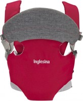 Фото - Слинг / рюкзак-кенгуру Inglesina Front