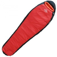 Спальный мешок Fjord Nansen Exped 500