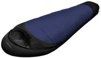 Спальный мешок Hannah Trek