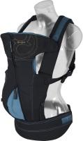 Слинг / рюкзак-кенгуру Cybex 2.Go
