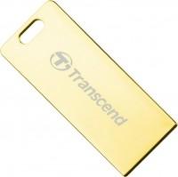 Фото - USB Flash (флешка) Transcend JetFlash T3G 16Gb