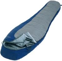 Фото - Спальный мешок LOAP Victoria