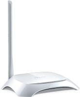 Wi-Fi адаптер TP-LINK TL-WR720N