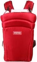 Слинг / рюкзак-кенгуру Womar Spring