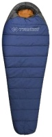 Спальный мешок Trimm Polaris 230