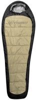 Спальный мешок Trimm Impact 230
