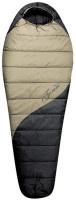 Спальный мешок Trimm Balance 195