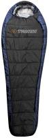 Спальный мешок Trimm Arktis 185