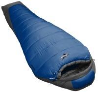 Спальный мешок Vango Lattitude 300