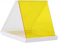 Фото - Светофильтр Cokin P 001 Yellow