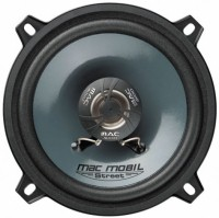 Автоакустика Mac Audio Mac Mobil Street 13.2