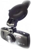 Видеорегистратор Falcon HD28 GPS