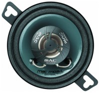 Автоакустика Mac Audio Mac Mobil Street 87.2