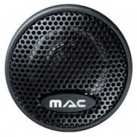 Автоакустика Mac Audio Mac Mobil Street T19